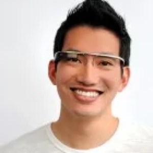 Google Glass : le dépôt d'un brevet sur le suivi oculaire pourrait ravir les annonceurs