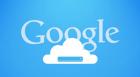Google Drive, la réponse de Google à Dropbox ?