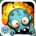 Le jeu Bomberman vs Zombies est arrivé sur Android