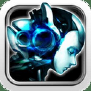 Cytus, un jeu musical de Rayark à tester