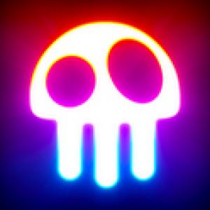 Radiant Defense est disponible gratuitement sur le Play Store