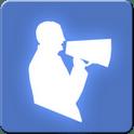 Shoutcaster, une nouvelle vision du réseau social autour du partage de ses propres centres d'intérêt ?