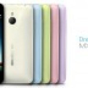 Le Meizu MX évolue en version quadri-cœur, toujours sur Android