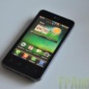 LG Optimus 2X : Gros retard pour la mise à jour Ice Cream Sandwich !