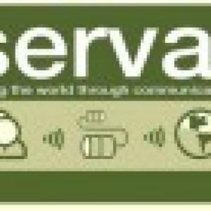 Serval, appels mobiles sans opérateur !