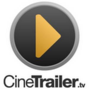 CineTrailer, une autre application pour regarder les bandes annonces de film