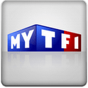 L'application MYTF1 est disponible sur le Play Store