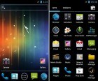 Une version alpha de CyanogenMod 9 pour le Galaxy S Plus