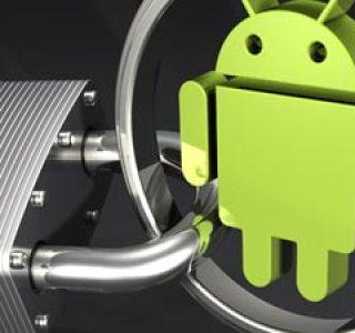 Mise à jour de sécurité d'Android : BlackBerry et Sony aussi font preuve de réactivité