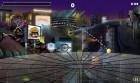 Le jeu Tip-Off Basketball passe à la 2.0 : de nouveaux niveaux, objectifs et objets à décourir