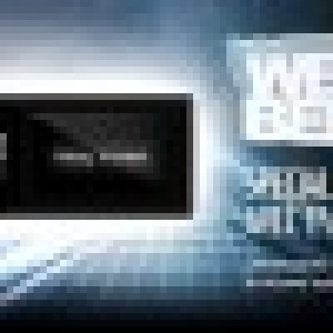 BeMyApp : Résultat du weekend spécial AutoRadio