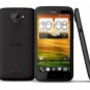 Le HTC One XL en France pour le lancement de la 4G ?