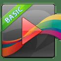 jetAudio Basic, un nouveau lecteur de musique sur Android