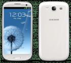 Le Samsung Galaxy S III commence à débarquer en France