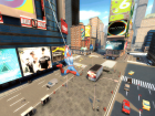E3 2012 – Les annonces Gameloft : The Amazing Spider-Man, Asphalt 7 : Heat, Cosmic Colony et Kingdoms & Lords