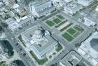 Google Maps : un mode hors ligne et de la 3D !