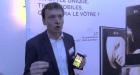 Interview de LG France : LG Optimus L7, L5 et L3, mises à jour, Optimus 4X HD, 4G etc.
