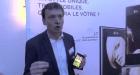 Interview de LG France : LG Optimus L7, L5 et L3, mises à jour, Optimus 4X HD, 4G etc.