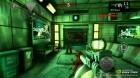 E3 2012 – Cinq jeux pour NVIDIA Tegra 3 : Dead Trigger, Puddle THD, Demons' Score, Bounty Arms, et Heroes Call !