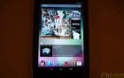 Prise en main de la tablette Google/Asus Nexus 7