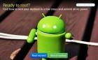 Ready2Root (beta), un site de référencement vers les méthodes de root pour (presque) tous les terminaux Android