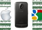 Apple remporte une injonction contre Samsung : le Galaxy Nexus est interdit à la vente aux Etats-Unis (màj)