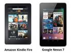 Google Nexus 7, une Kindle-killer et ensuite ?
