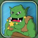 Don't Feed The Trolls, un jeu pour éviter les taunts sur Android