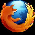 Une nouvelle mise à jour de Firefox Mobile : un navigateur plus rapide, compatible Flash et HTML5