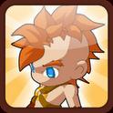 La Brute, le mini-jeu de combat est disponible sur Android