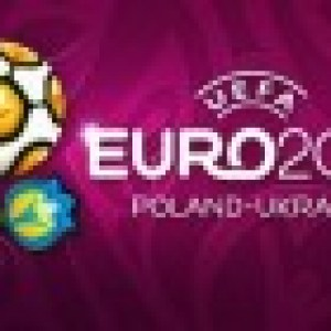 EURO 2012 : le guide des applications Android !