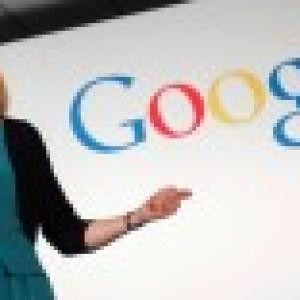 Marissa Mayer quitte Google et devient patronne de Yahoo