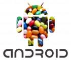 Les nouveautés de Jelly Bean sont affichées en intégralité sur Android.com
