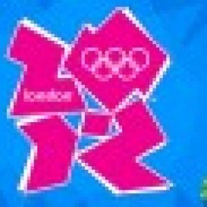 Guide pour suivre les Jeux Olympiques sur son Android