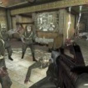 [Fuite] Call of Duty: Black Ops Zombie arrive bientôt sur Android