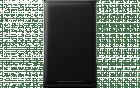 Google Nexus 10, la rumeur parle d'une tablette 16 Go à 299$
