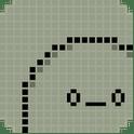 Hatchi, un Tamagotchi-like pour votre Android
