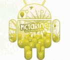 Pictarine, l'application qui recense toutes les photos partagées par vos contacts