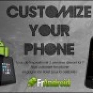 [Concours Forum] Résultat du concours «Pimp My Phone»