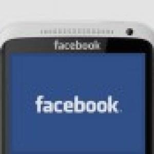 Le Facebook phone finalement pour la mi-2013 ?