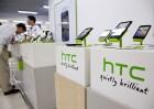 HTC pourrait sortir un OS dédié à la Chine