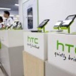 HTC licencie et ne renouvelle pas les contrats suite aux mauvais résultats