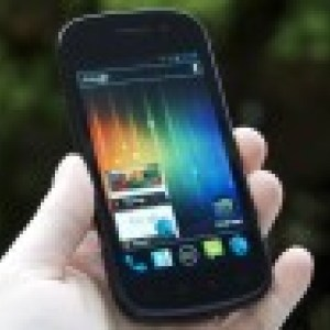 Samsung en dit plus sur le déploiement de Jelly Bean