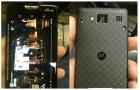 Motorola : un RAZR HD, ICS pour les RAZR et RAZR Maxx, etc.