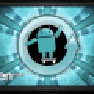 CyanogenMod : version stable pour CM9 et version nightly pour CM10