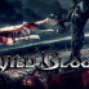 [Preview] Découvrez le prochain jeu de Gameloft : Wild Blood