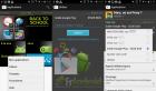 Les cartes prépayées pour le Google Play arrivent aux Etats-Unis