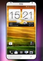 [Rumeur] HTC lancerait une tabletto-smartphone de 5 pouces avec une définition 1080p