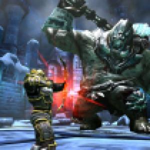 🔥 Bon plan : Wild Blood le beat them all mature de Gameloft est à 0,10 euro sous Android
