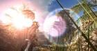 Horn, un jeu basé sur le moteur de Unreal Engine 3 disponible ce mois-ci ?